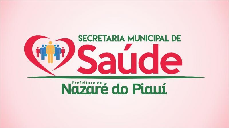 Nazaré do Piauí apresenta o primeiro caso de Coronavirus