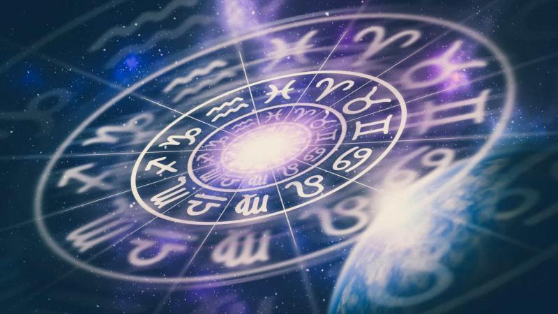 Horóscopo do dia: previsões para 19 de maio de 2020