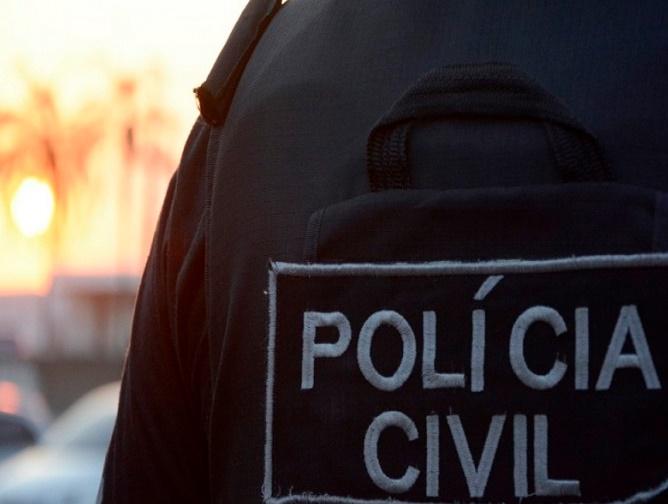 Polícia Civil do Piauí prende homem que desbloqueava iPhones roubados