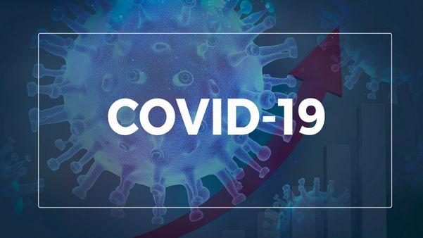 Teresina ultrapassa 1.300 casos e chega a 40 óbitos por covid-19
