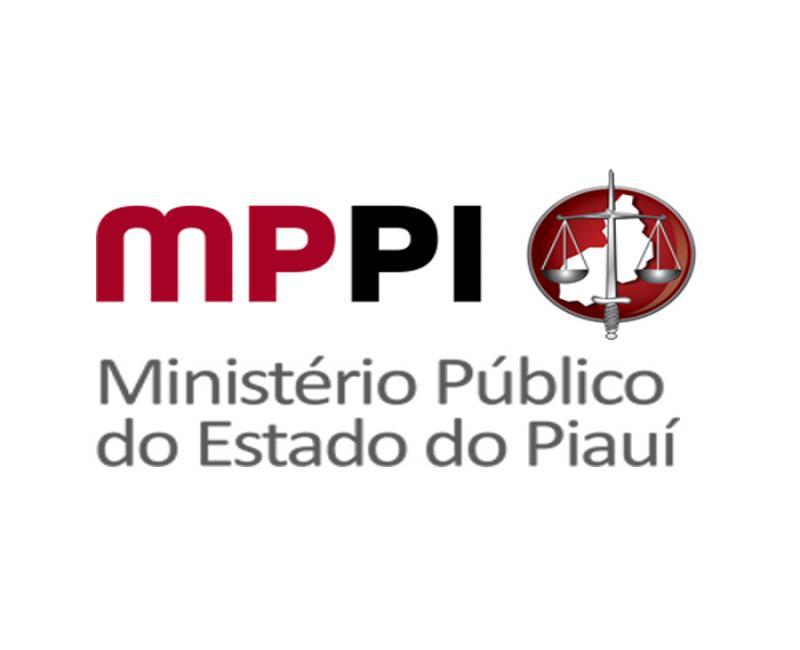 MP recomenda que atividades presenciais na Câmara de Picos sejam suspensas