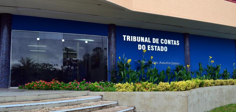 Tribunal de Contas suspende licitação de R$ 420 mil da prefeitura de União