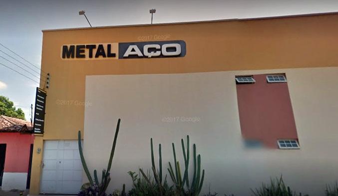 Procurador investiga metalúrgica após explosão que matou trabalhador