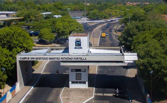 UFPI adia reinício das aulas remotas da pós-graduação stricto sensu