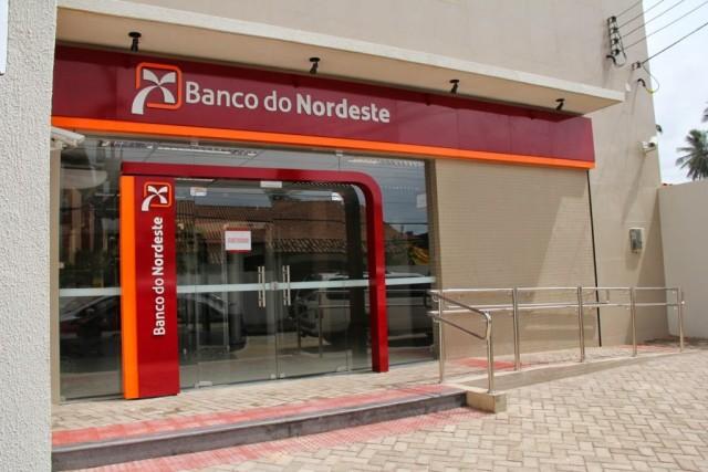 Agências do BNB no Piauí fecham após funcionários contraírem covid