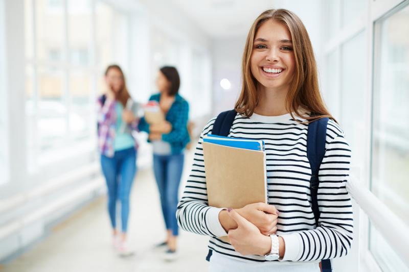 Estudantes serão consultados sobre o adiamento do Enem
