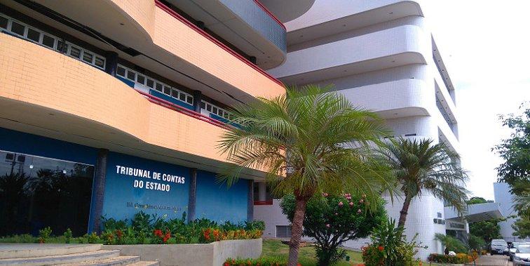 TCE-PI determina suspensão de três licitações da Setur