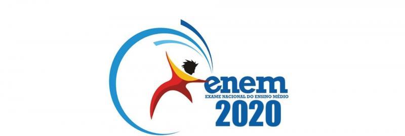 MEC decide adiar ENEM e realizará em nova data