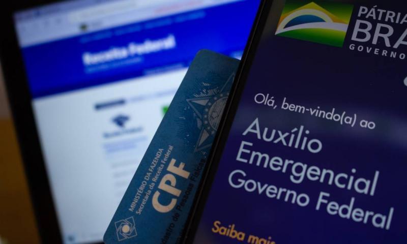 Foto: Reprodução O Globo