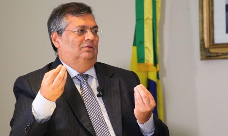 Flávio Dino edita decreto com regras para retomada do comércio no Maranhão