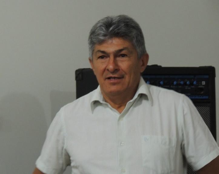 Prefeito faz 'farra' de licitações em município do Piauí