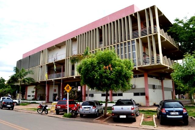 Prefeitura de Picos mantém medidas de isolamento social