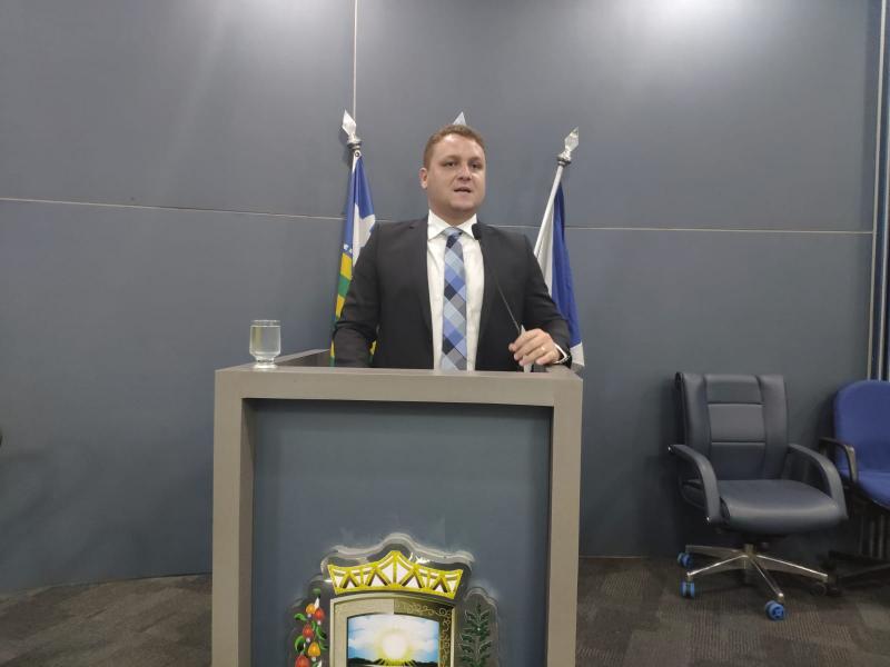 Comissão de vereadores vai debater situação econômica de Teresina