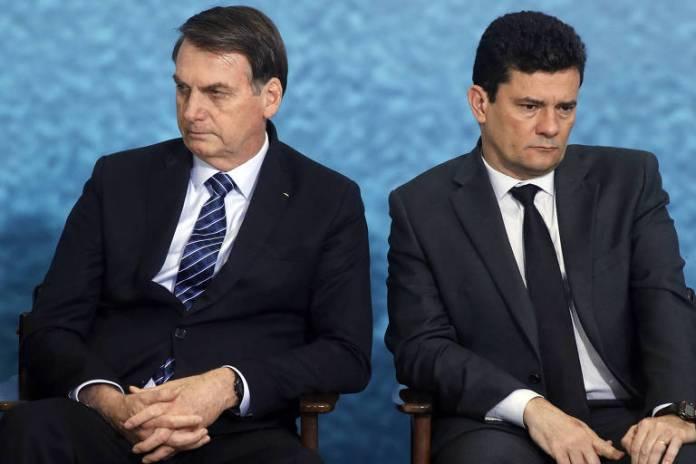 Bolsonaro diz que foi 'Mais uma farsa desmontada', após vídeo de reunião