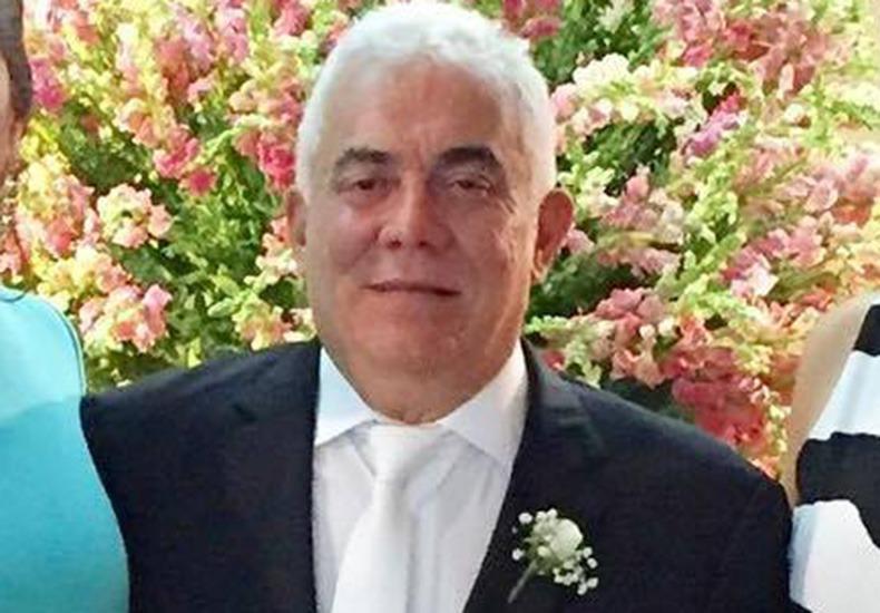Auditor fiscal da prefeitura de Teresina morre vítima de covid-19