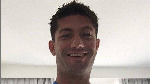 Ex-jogador sérvio é encontrado morto em casa, aos 38 anos