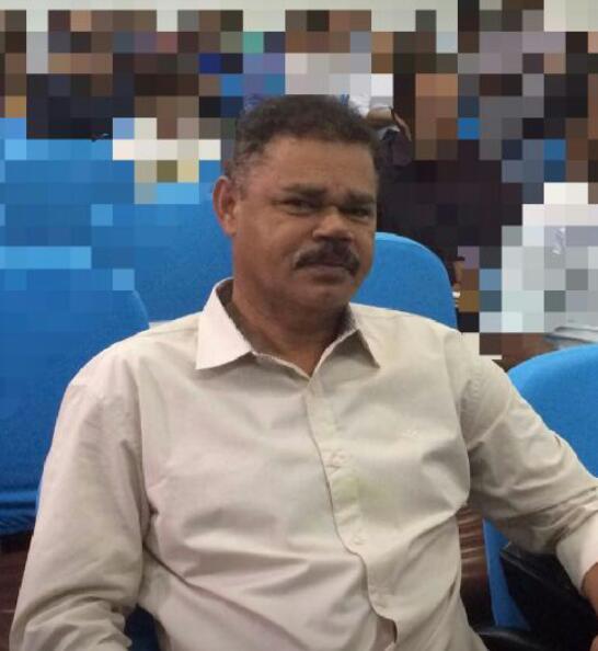 Câmara de Vereadores julga hoje prefeito José Medeiros sob alegação de crime de responsabilidade