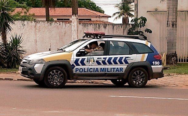 Funcionário do TRT é preso por estuprar neta e outras três crianças