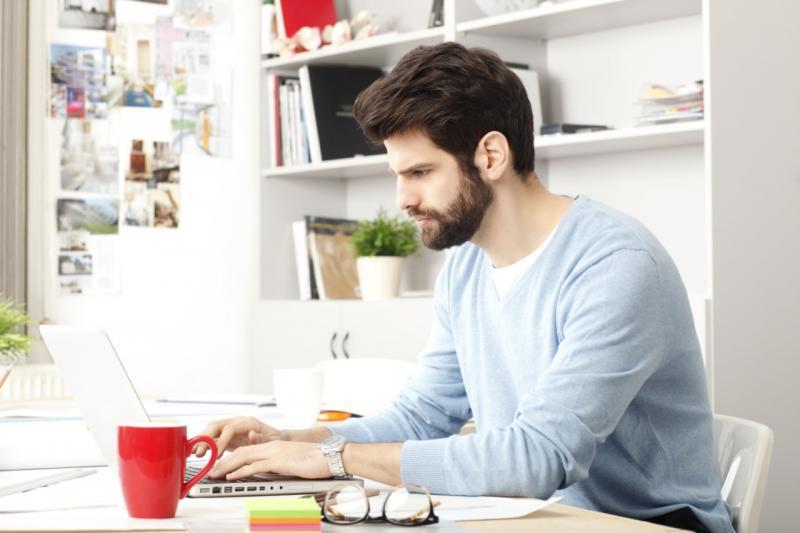 Plataformas on-line liberam conteúdos preparativos para o Enem