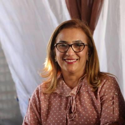 Prefeitura pagará Piso Nacional aos professores de Guadalupe