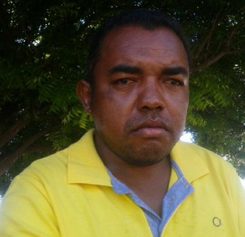 Homem morre após ser atropelado na Av. Santo Antônio em Campo Maior