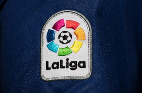 La Liga deve retornar na semana do dia 8 de junho