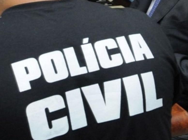 Foto: Divulgação PC