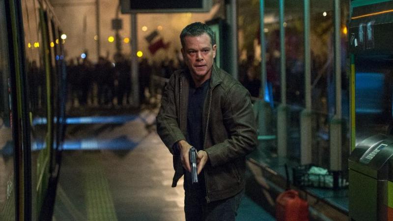 Bourne voltará: tudo o que sabemos e provavelmente veremos no novo filme