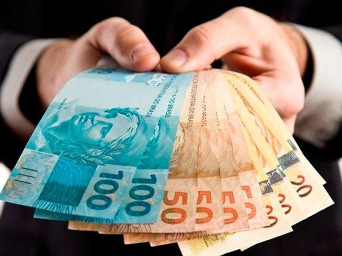 Senado aprova MP do aumento do salário mínimo para R$ 1.045