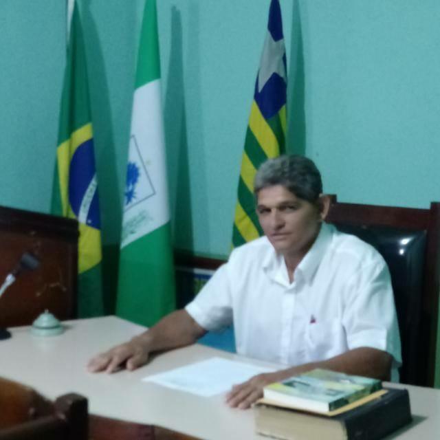 CÂMARA MUNICIPAL CRIA COMISSÃO PARA ACOMPANHAMENTO DE GASTOS COM COVID-19