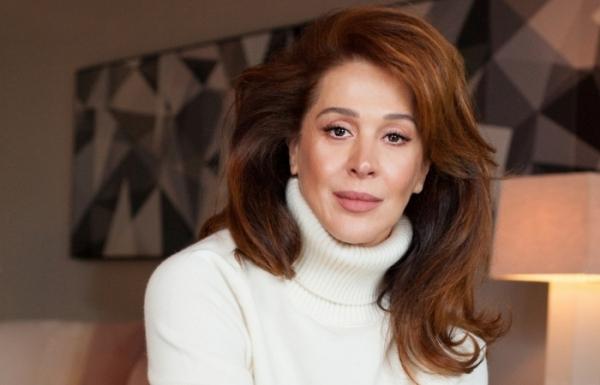 Claudia Raia desabafa após ser apontada como culpada pela morte de babá