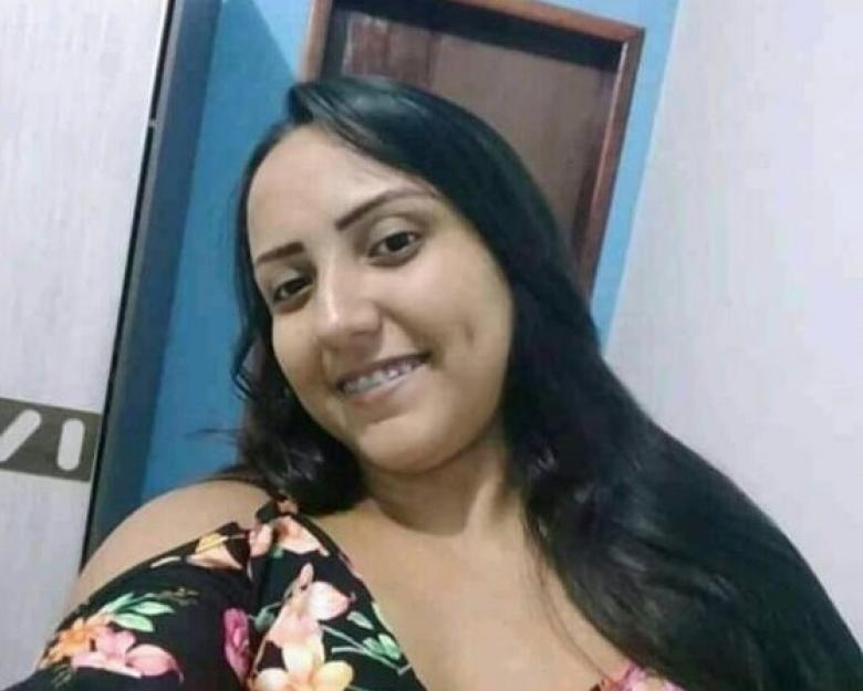 Mulher é encontrada morta dentro de casa em Campo Maior