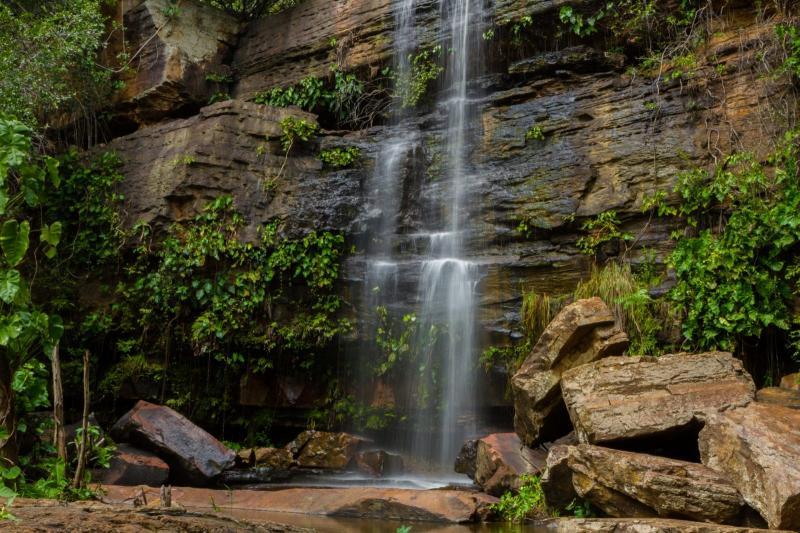 Foto: Reprodução/Secretaria de Turismo