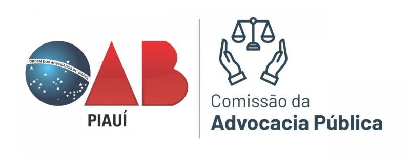 Comissão da Advocacia Pública da OAB PI repudia a nota publicada por GP1