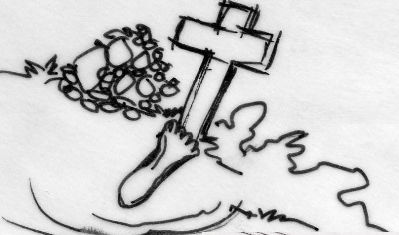 Conheça as principais lendas de Oeiras