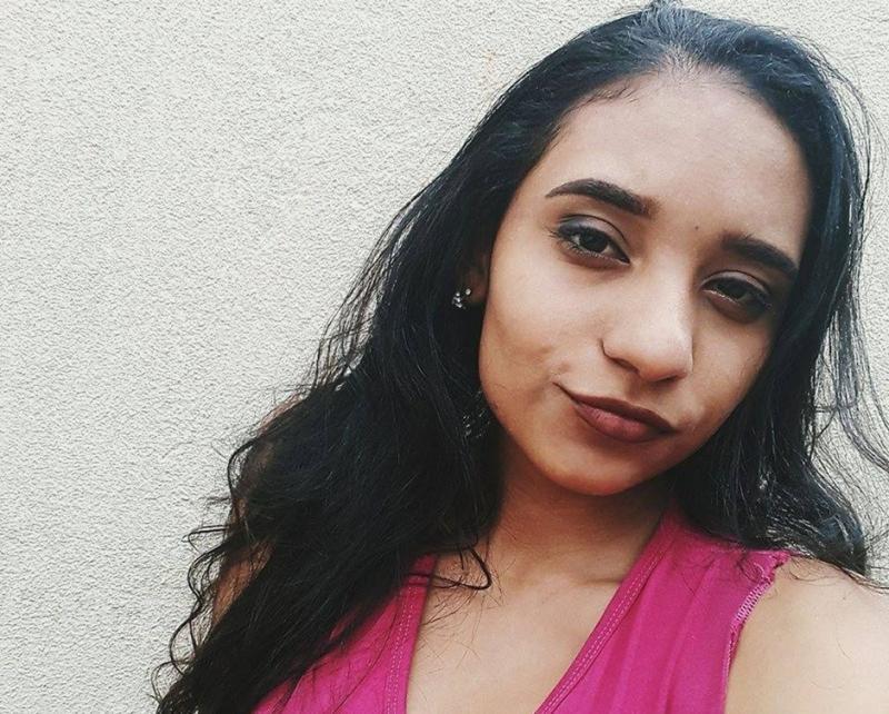 Jovem mata irmã a facadas após briga por controle remoto