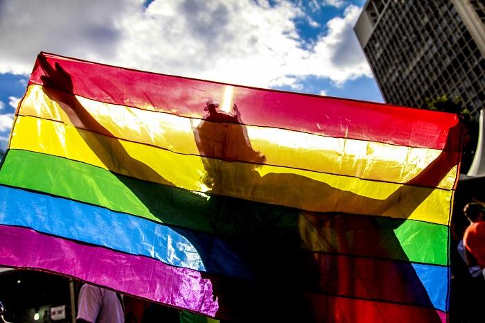 Casamento LGBT aumenta economia dos EUA em quase 4 bilhões