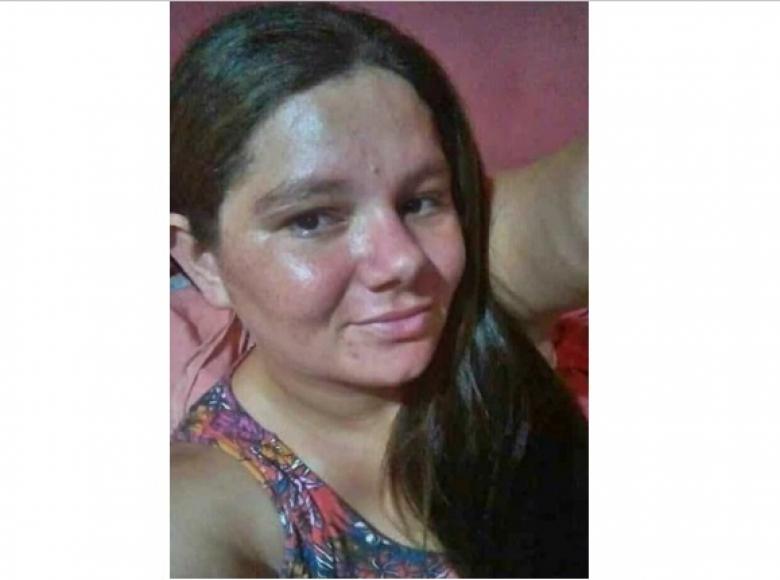 Mulher morre eletrocutada ao tentar desligar caixa de som no Piauí