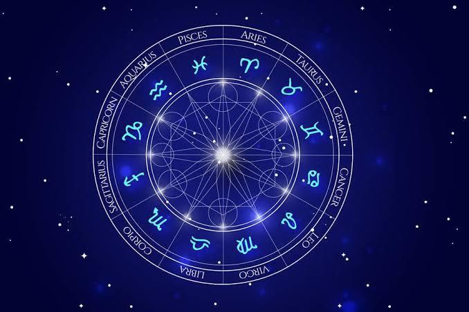 Horóscopo: previsões para 02 de junho de 2030