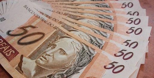 TSE recebe R$ 2 bilhões de verbas do fundo eleitoral para as eleições 2020