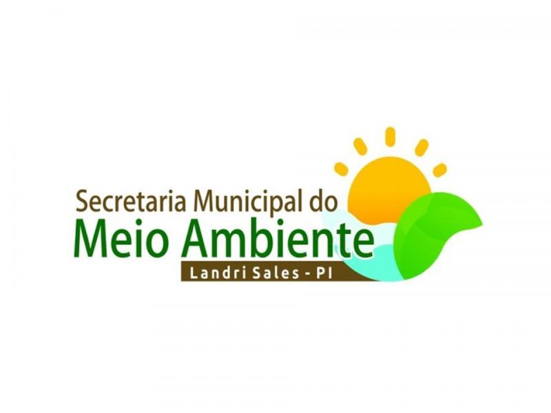 Semana de Ações Virtual pelo Meio Ambiente é divulgado pela SEMMA