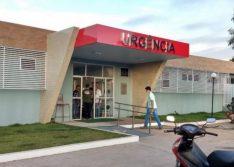 Hospital Regional Justino Luz de Picos é alvo de FAKE NEWS
