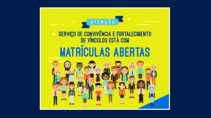 Aviso importante da secretaria de Assistência social Ana Tércia Carvalho; confira!
