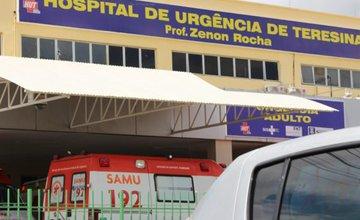 Homem morre após ser esfaqueado em briga na zona sul de Teresina
