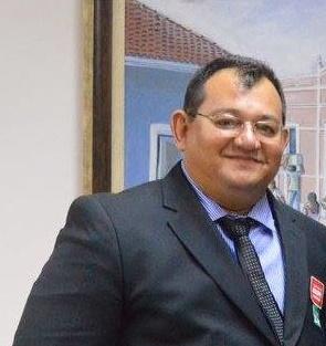 MP ingressa ação para que prefeito do PI realize concurso