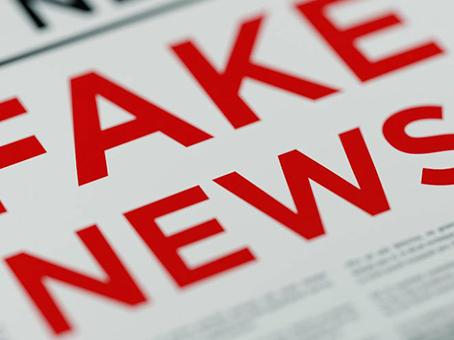 Sexta-feira, 05 de junho - RESUMO das notícias que foram destaques