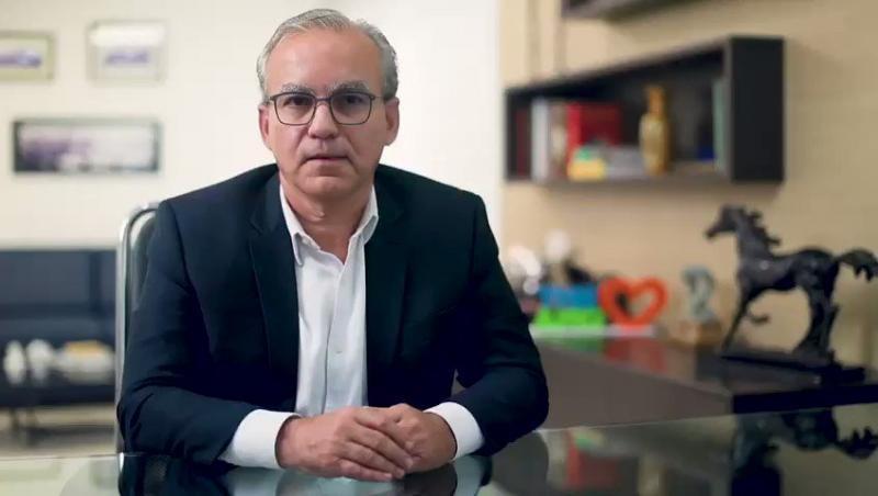 Prefeitura de Teresina não vai seguir flexibilização do governo do estado