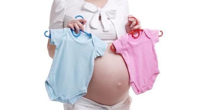 Conheça o teste do bicarbonato para descobrir o sexo do bebê