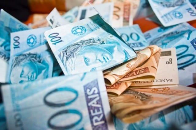 Piauí recebe R$ 208 milhões da 1ª parcela do auxílio emergencial