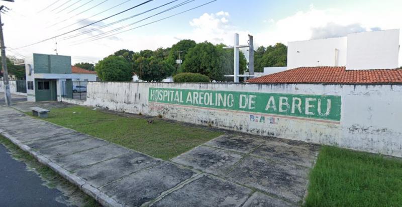 Detento morre após ser agredido em hospital de Teresina